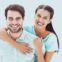 The Secret Behind Teeth Whitening