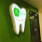 3 Steps to Finding the Right Cosmetic Dentist for You in Galway