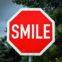 Dental Implants – Implant Treatment Process